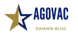 Agovac