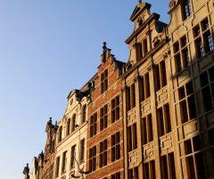 Comment bien organiser son séjour à Bruxelles ?